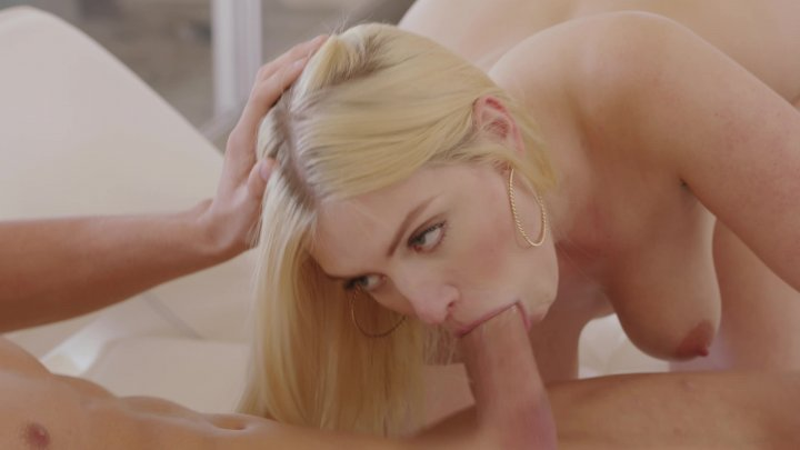 Streaming porn video still #4 from Art Of Anal Sex 9, The