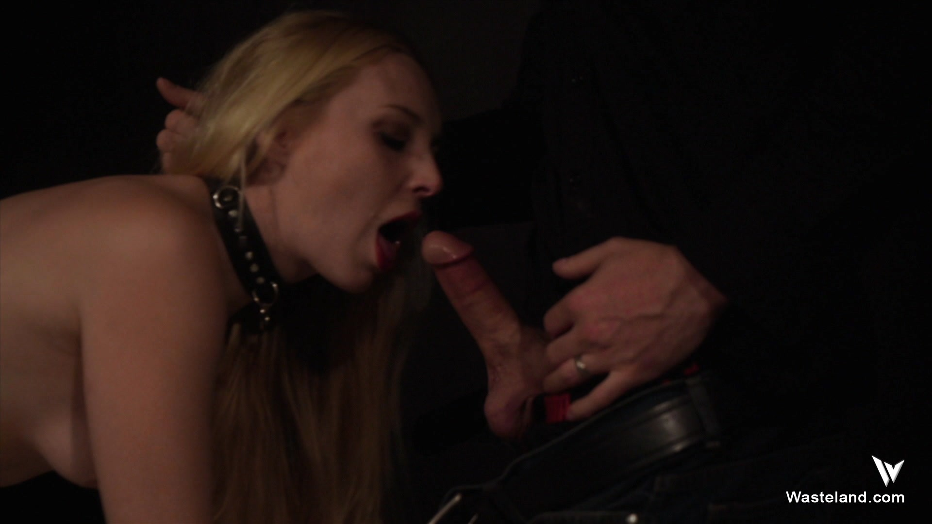 bound-to-please-porn-movie-plumper-naked-movies