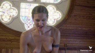 Screenshot #5 from Bound To Please Submissives