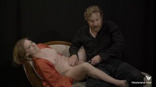 Screenshot #8 from Bound To Please Submissives
