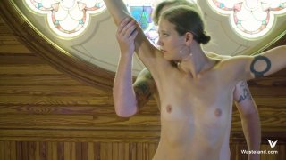 Screenshot #14 from Bound To Please Submissives