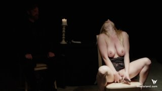 Screenshot #23 from Bound To Please Submissives