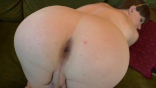 Streaming porn video still #3 from She-Male Strokers 89