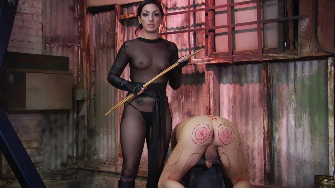 Bdsm porn, free bdsm sex images and pics