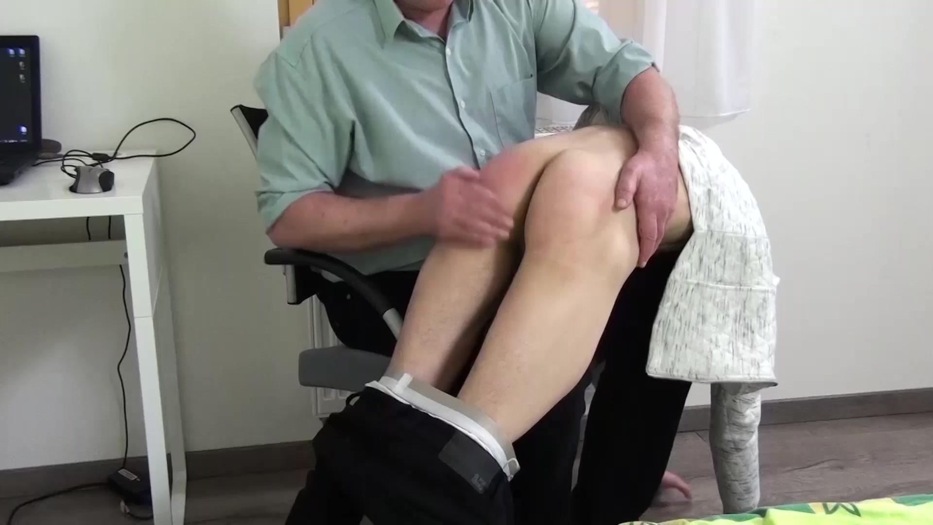 Teacher spanking, porn galery