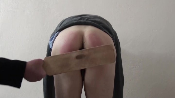 Streaming porn video still #2 from