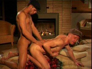 Scene Screenshot 2715510_02360