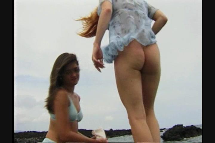 Wife amateur gangbang porn video tube