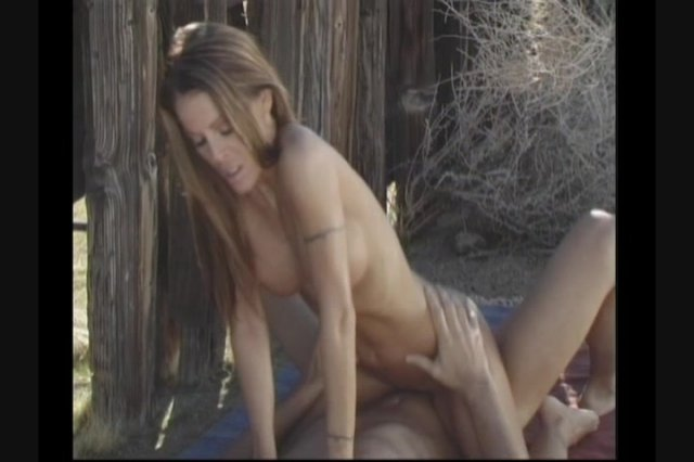 Streaming porn video still #6 from Mature Woman's Secret Desires, A