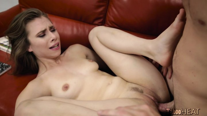 Streaming porn video still #2 from Anya Olson in Natural Harvest