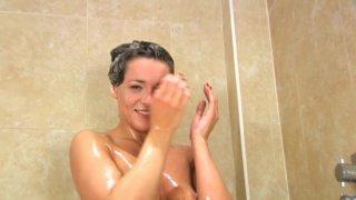 Streaming porn video still #8 from ATK Bush Masters