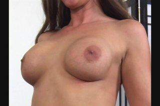 Streaming porn video still #12 from My Big Tit Mom