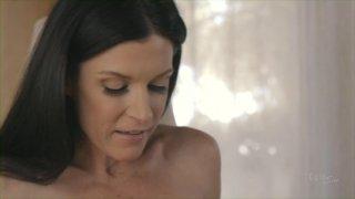 Streaming porn video still #1 from She Loves Her Vol. 2