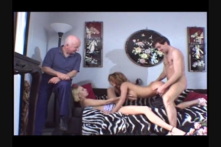 Watch Free Fuck My Husband Porn Pics On Tnaflix Porn Galery