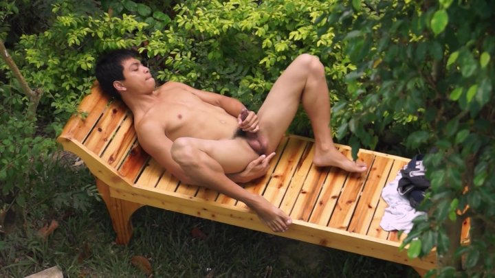 Streaming porn video still #7 from Asian Twink Network Vol. 11