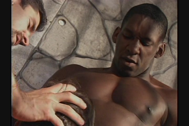 Shoot The Chute  All Worlds Video Gay Porn Movies  Gay Dvd Empire-8008