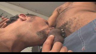 Scene Screenshot 2695529_02620
