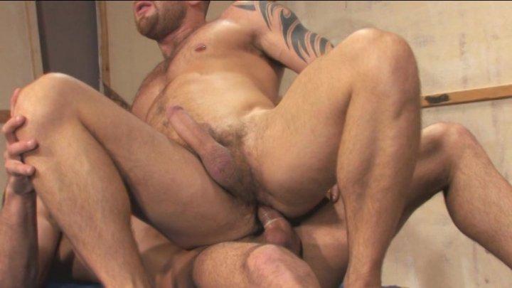 satisfaction film gay