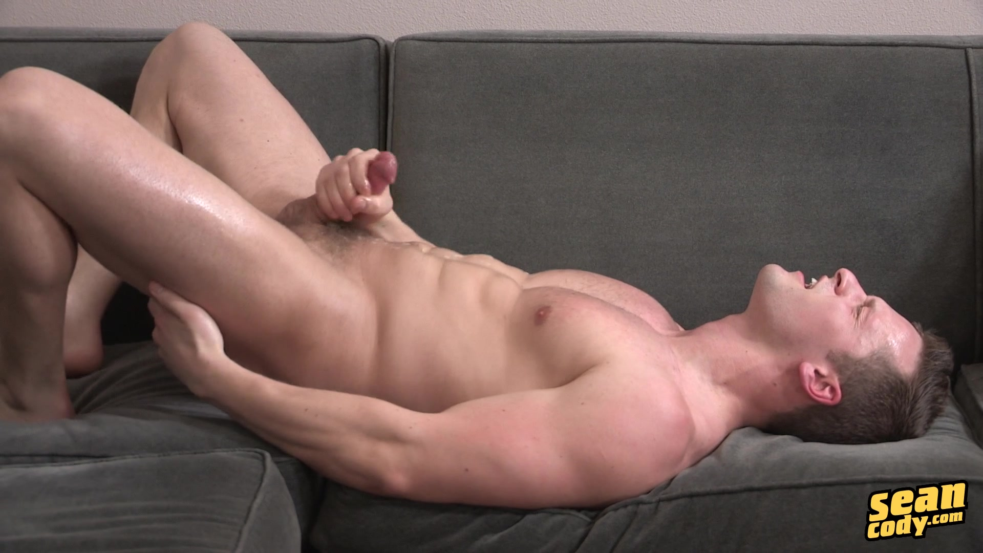 Medical Fetish Porn Videos