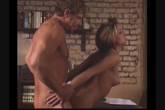 Streaming porn video still #3 from Dream Girl Next Door, The