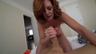 Streaming porn video still #4 from Step Mother Son Perversions Vol. 2