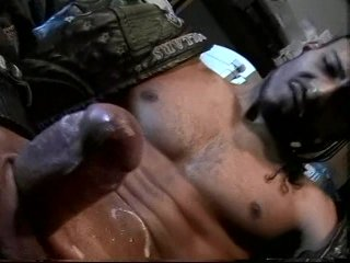 Scene Screenshot 1445555_00650