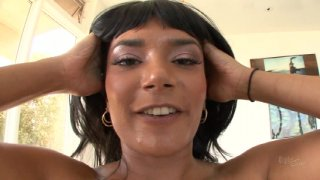 Streaming porn video still #1 from Mike Adriano's Best Scenes