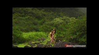 Streaming porn video still #1 from Island Fever 2