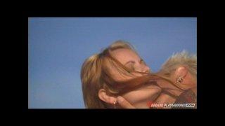 Streaming porn video still #5 from Island Fever 2