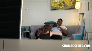 Streaming porn video still #2 from Shamed Sluts: Joseline Kelly