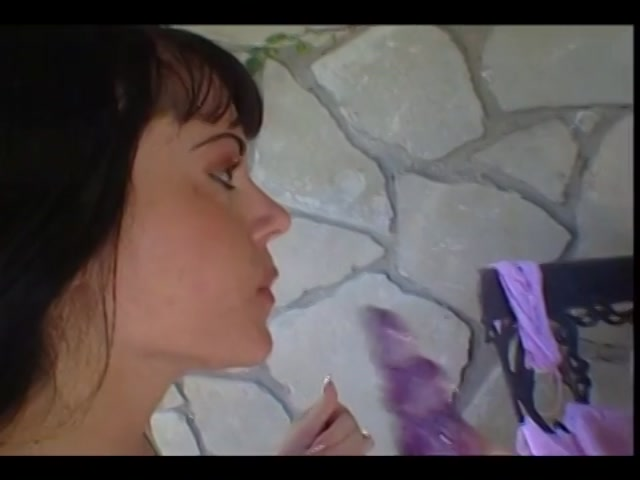 Streaming porn video still #1 from Babes In Pornland: Latin Babes