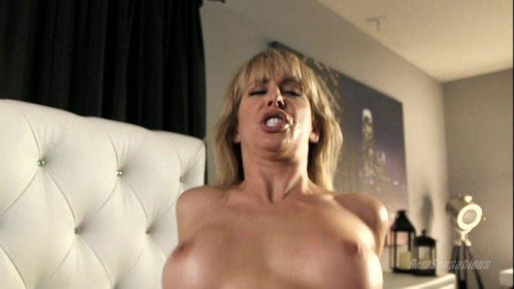 Streaming porn video still #1 from Hot MILFs