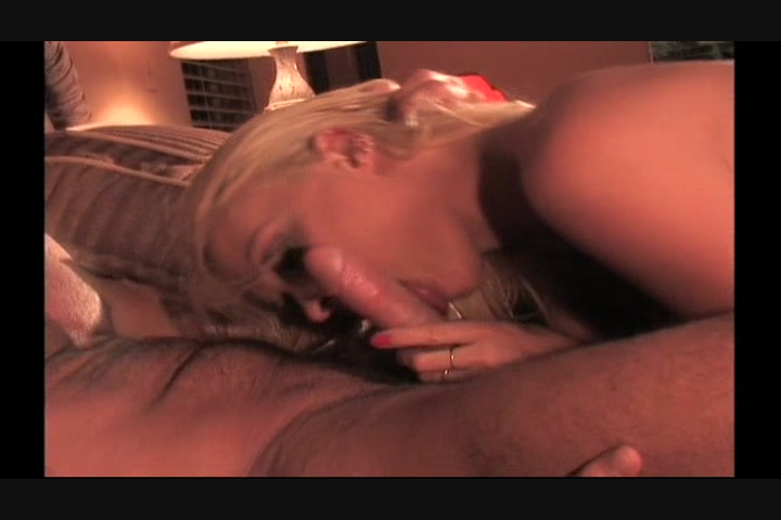 erotic sex games for couples