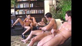 Streaming porn video still #4 from Finest Porn Star Asses Vol. 3
