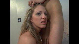 Streaming porn video still #1 from Finest Porn Star Asses Vol. 3