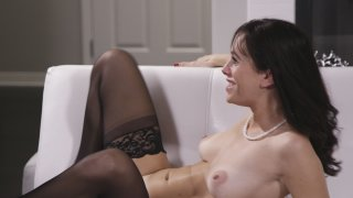 Streaming porn video still #4 from Squirting MILFs 3