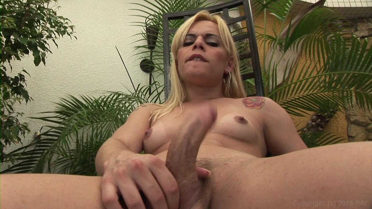 Tranny masturbation vids, beautiful soft porn