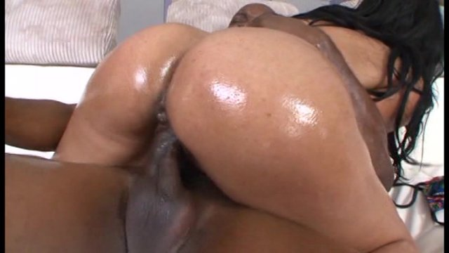 Streaming porn video still #1 from Anal Cuties Vol. 4