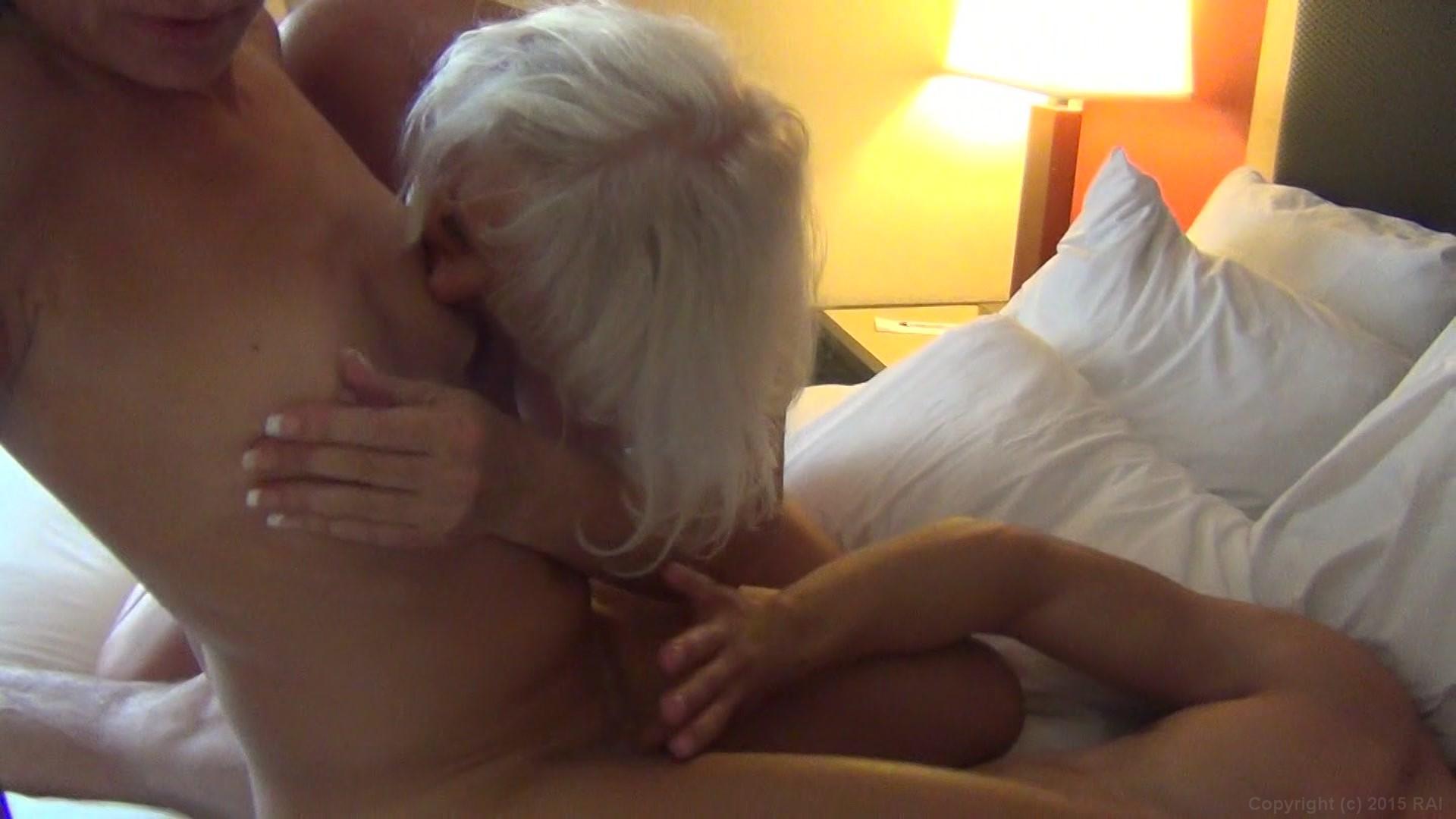 senior swingers free sex move