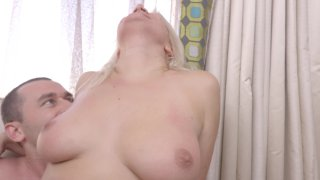 Streaming porn video still #5 from Anal Fantasies 2