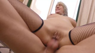 Streaming porn video still #8 from Anal Fantasies 2