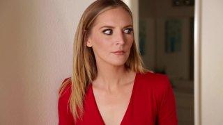 Streaming porn video still #2 from Managing My Daughter