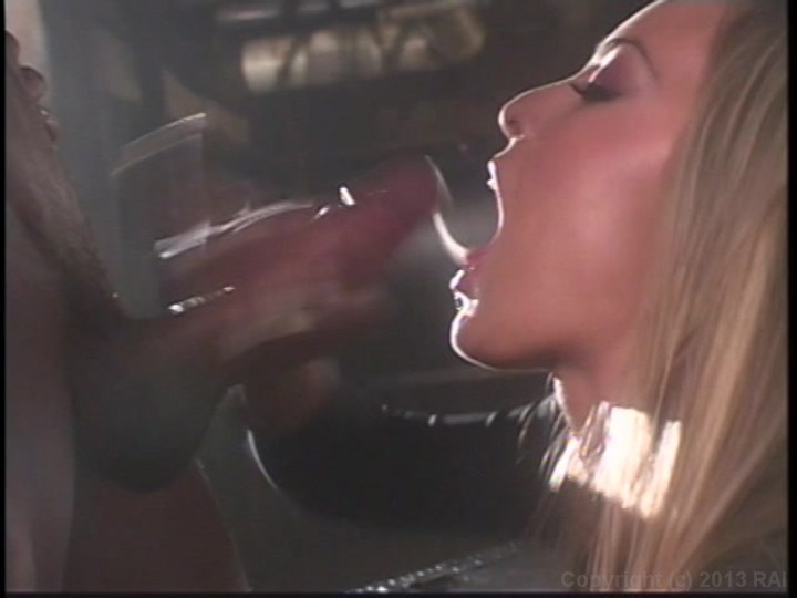 Free Video Preview Image 6 From Pop 3 The Beauty Of The Blowjob