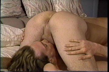 Scene Screenshot 475624_11960