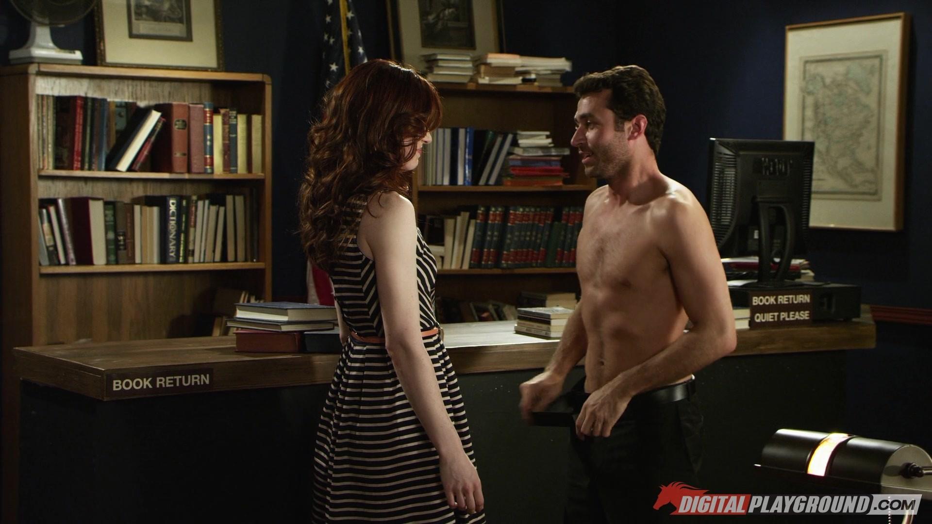 Code of honor digital playground movies-xxx com hot porn