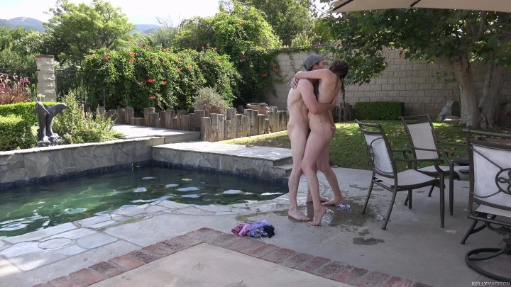 Streaming porn video still #1 from Deep Creampies #5