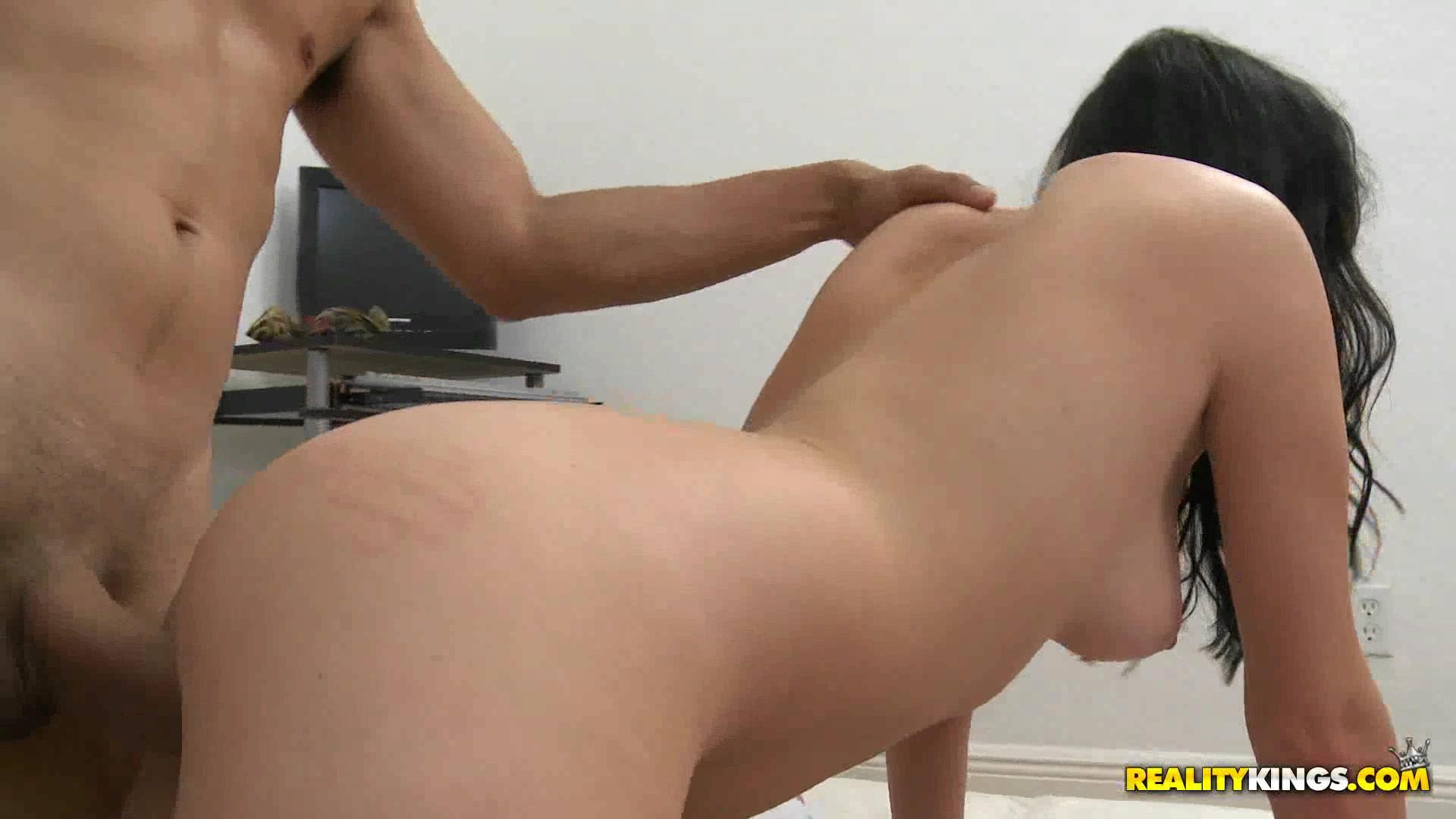 Perfect Tits Video