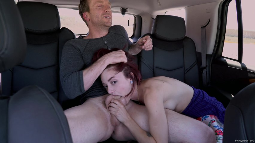 Confirm. fucked getting 3 babe brunette hot hard recommend you visit