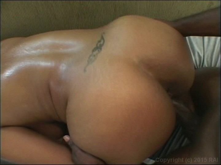 Couples first sex video