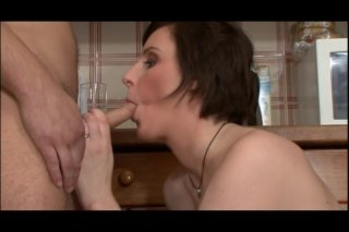 Streaming porn video still #11 from Euro MILFs: British MILFs